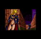 Brandish PC-Engine CD