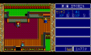 The Legend of Heroes (PC-88)