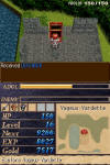 Legacy of Ys: Books I & II (Nintendo DS)